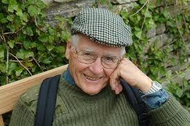 jameslovelock.jpg